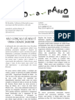 Jornal PACE 2010