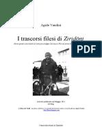 I trascorsi filesi di Ziridöni (vers. scribd)