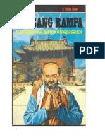 La Sabiduria de Los dos  - Lobsang Rampa