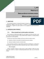 PRACTICA1_1011
