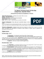 jeu-francais-verbes2