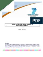 FP7_FinGUide_v4_280211
