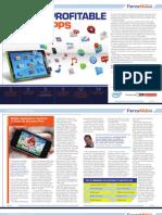 Fmc Mobile App eBook 09
