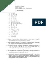 Lista1 Calc Dif Int Eng 1Sem 2009[1]