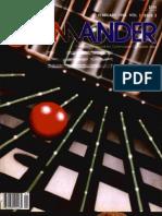 Commander Issue 03 Vol 01-03-1983 Feb