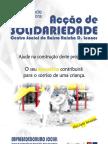 Cartaz_solidariedade_2_AI