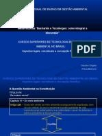 BxT - ortigara