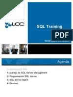 201104_TrainingSQL