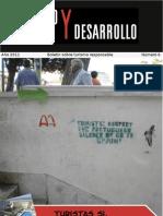 TurismoyDesarrollo_6