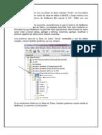 Codigo Java Grafico