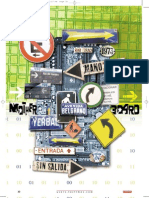 Guia de Motherboards 2008 (spanish)