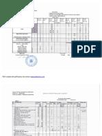 c7uww_Plan ant Medicina Dentara 2010-2011