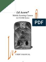 Ltl 5210M Manual