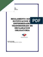 Reglamento_sobre_ENO