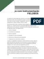 projeto de automação_10_PROJETOS FIELDBUS
