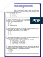 Aplicatii_Microeconomie