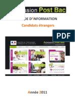 Guide_du_candidat_etranger_V2_11_02_2011