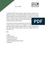 Microsoft Word - Finalrp