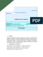 PE-3N0-00023