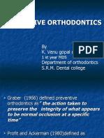 Preventive Orthodontics Grand FInaleL