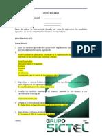 Cuestionario para Digitalización_Contes