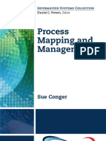 The Ultimate Guide to Business Process Management | Business Process