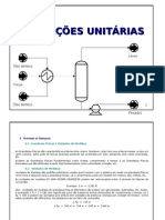 Apostila_de_OPERAÇÕES_UNITÁRIAS_INTEGRAL