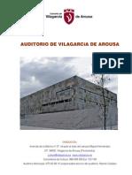 AuditorioVilagarcia