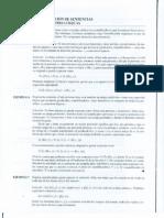 61_pdfsam_Matematicas Discretas - Rosen