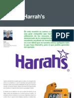 10 El caso Harrah's