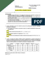 EPFM_ 2009-2 Solución