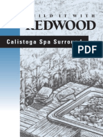 Calistoga+Spa+Surround