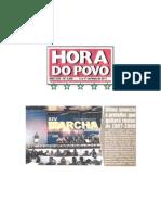 Dilma anuncia a prefeitos que quitará restos de 2007-2009