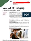 SG Tail Risk Hedges