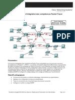 9.7.1.3 Final PDF
