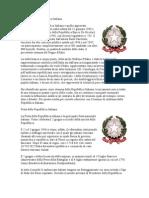 Bases Italiano Grabaciones Letras
