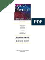 rodrigo_horst_a_fisica_e_o_universo