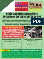 jornal_cidadao_03_COMPLETO
