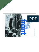 Drum Major Institute: 2002 Annual Report