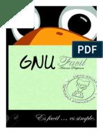 GNU-Facil (Guia de Linux-Ubuntu
