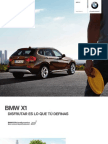 Catalogo_BMW_X1[1]