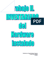 Trabajo_Obligatorio2_RaquelyDolores
