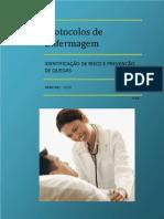 Protocolo Enfermagem Prevencao Quedas