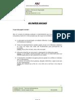 OsPapeisSociais-Exercício1e2