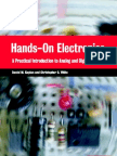 27611201-26501852-Hands-on-Electronics