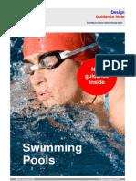 50281523 Swimming Pool Design