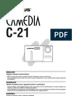 Olympus_Camedia_C-21
