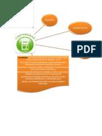 Información 4financiera