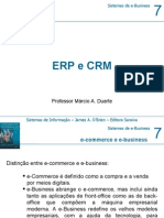erp_crm