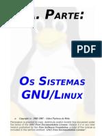 259365 Guia Do Linux Desktop 01 Os Sistemas GNULinux